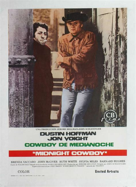 midnight cowboy film review midnight cowboy 1969 posters the movie database tmdb