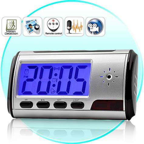 bedroom spy cam 28 images alarm clock spy hd bedroom hidden camera