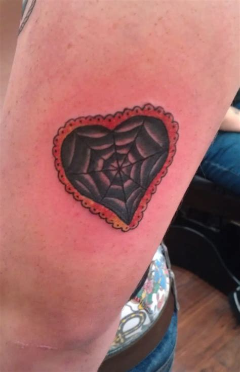 king of hearts tattoo meaning tattoos designs ideas and meaning tattoos for you