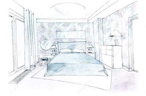 colorare pareti da letto da letto come scegliere il colore delle pareti
