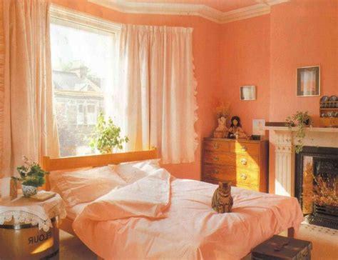 habitaciones interiores colores para dormitorios matrimonio 2018 hoy lowcost