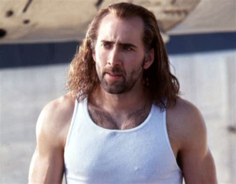 Conair Hair Dryer Nicolas Cage new posters for exodus gods and