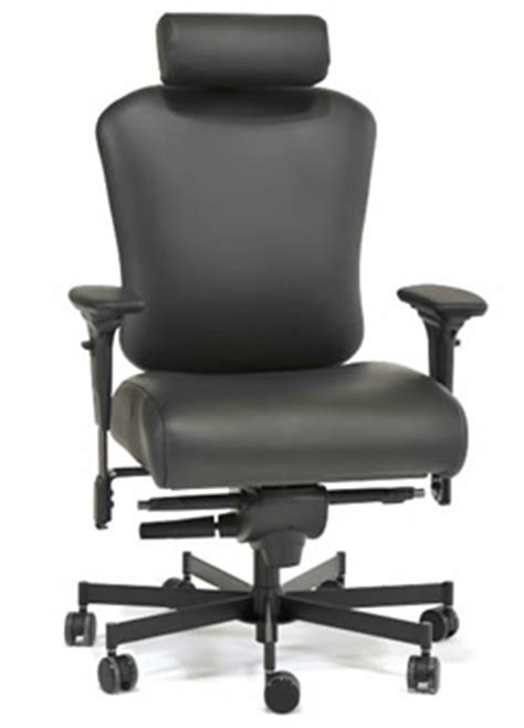 Dispatch Chairs by 5 Best Heavy Duty Dispatch Chairs For 2017