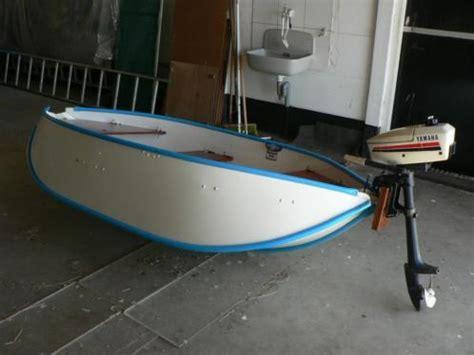 roeiboot sport roeiboten watersport advertenties in noord holland