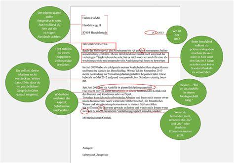 Bewerbungsschreiben Verkäuferin Einzelhandelskauffrau Bewerbungsschreiben Handel Norman Schutz Ich Kann Zum Wachstum Ihres Nationalen Und 10