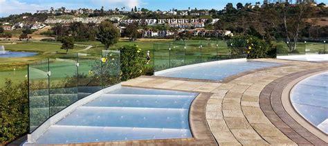 Home Design Consultant omni la costa resort project overview staging concepts