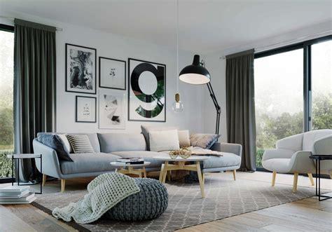 wohnzimmer nordisch nordic living lichtecht