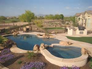 Landscape Design Gilbert Az Vegetable Garden Design Gilbert Az Pdf