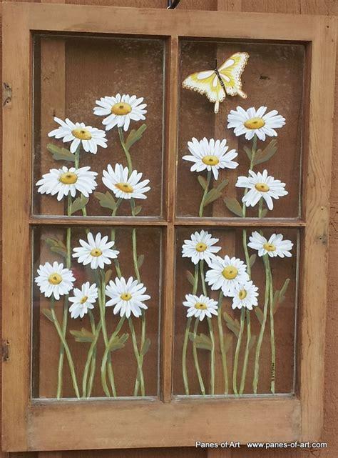 faux window painting best 25 window ideas on