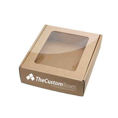 Gift Card Boxes - gift card boxes gift card packaging design and print australia