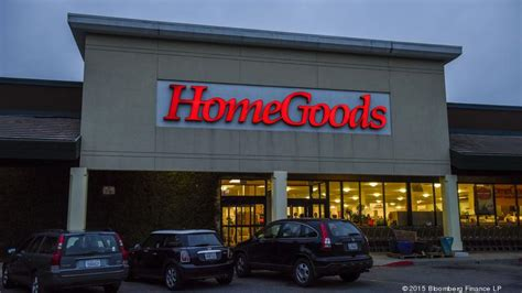 home goods store 28 images homegoods robinson