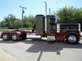 2005 peterbilt 379 for sale in 100 palms ca by owner