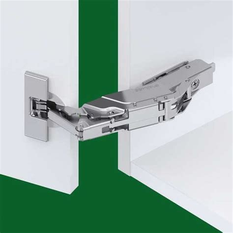grass kitchen cabinet hinges grass tiomos 160 176 screw on overlay hinge self close