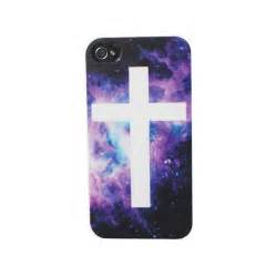 Victorian Style Sofas Holy Galaxy Cross Iphone 4 Case Weekend Warrior