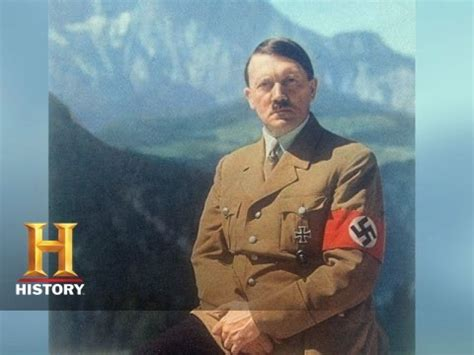 hitler biography documentary the world wars trailer history channel uk doovi