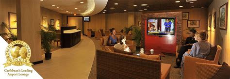 club mobay sandals hotel lounges shuttles montego bay jamaica airport