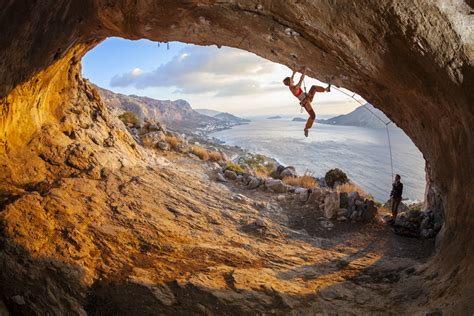 best climbing like a rock climber to take your fitness to the next
