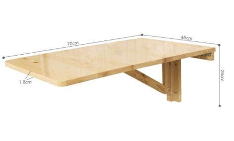 tavolo a muro tavolo da parete richiudibile ikea design casa creativa
