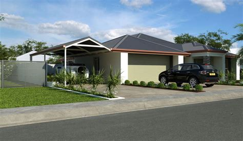 lysaght home improvements 128 138 st emu plains
