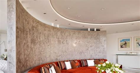 venetian plaster wall paint colors in the interior venetian plaster wall paint colors in the interior