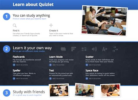 advertising caign themes quizlet 36 best balthazar images on pinterest whiteboard 16th