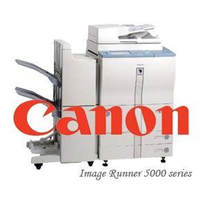 Mesin Fotocopy Minolta Ep 5000 merek mesin fotokopi info mesin fotokopi