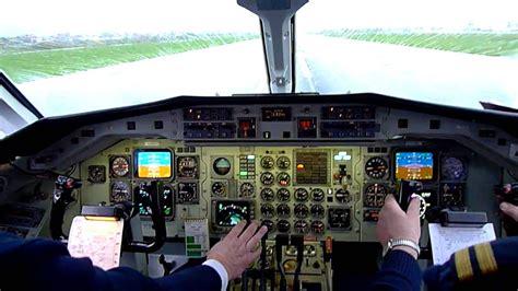 cabina de avion 191 por qu 233 no puedo usar el 3g en el avi 243 n