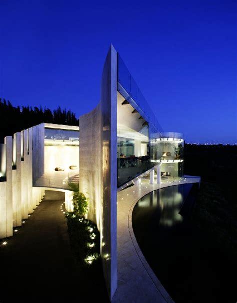 Beach House Designs A La Recherche De La Plus Belle Maison Du Monde