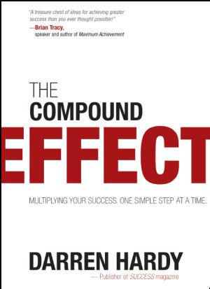 libro the compound effect entornos de trabajo sencillos y eficientes rafa g blanes