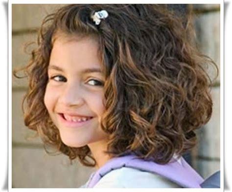 tutorial rambut pendek untuk anak sekolah model rambut lucu anak perempuan