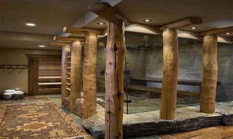 walk in bathroom shower designs cool bathroom vanities rustic walk in shower designs