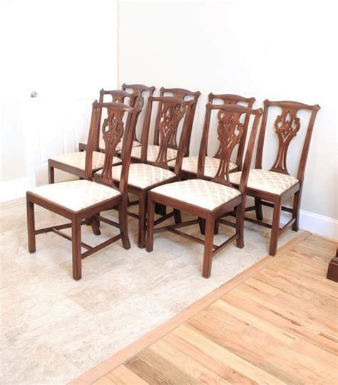 henkel harris dining room furniture henkel harris chairs for sale classifieds
