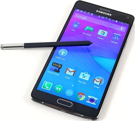 samsung galaxy note 4 spot xl telecom repair samsung s galaxy note 4 with the exynos 5433 processor the tech report page 1