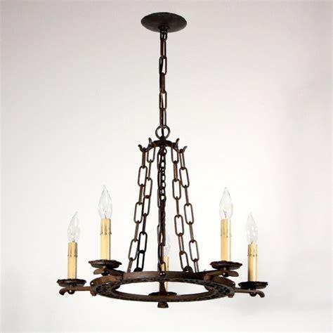 Antique Tudor Lighting Mediterranean Chandeliers Mediterranean Chandeliers