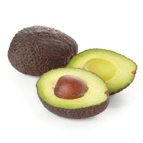 my ate avocado morrisons morrisons ready to eat avocados min 2 per pack product information