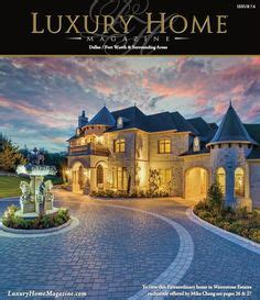 1000 images about luxury home exteriors on