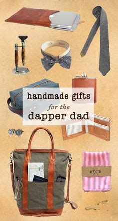 Handmade Gifts For Dads - 1000 images about my manly on handmade