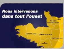 Comptoir Du Sud Ouest Rennes by Ouest Flexibles D 233 Pannage Et Vente De Flexibles