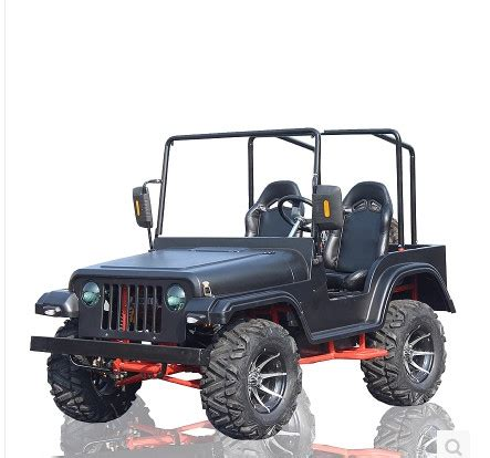 Jeep Cvt Transmission Reliability Aliexpress Buy Large Atv 200cc Four Wheel Motorcycle