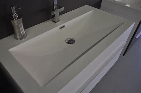 Modern Bathroom Sinks Toronto Sink Consoles Toronto Home Decoration Club