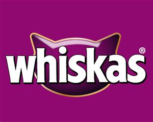 Whiskas Logo Vector (.AI) Free Download