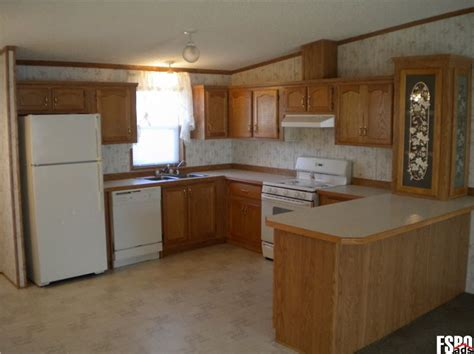 houses for sale in rosemount mn nice mobile homes for sale in mn on rosemount mobile home for sale house for sale in