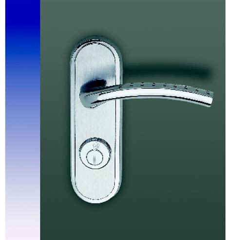 bathroom door locked bathroom door locked 28 images how to unlock a locked