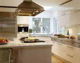 Kitchen Designs With Corner Sinks Kitchen Corner Decorating Ideas Tips Space Saving Solutions