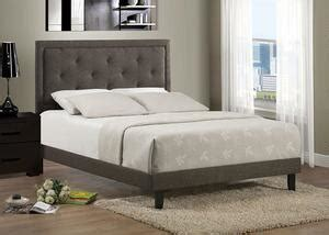 beds full full beds bedroom furniture the roomplace furniture stores