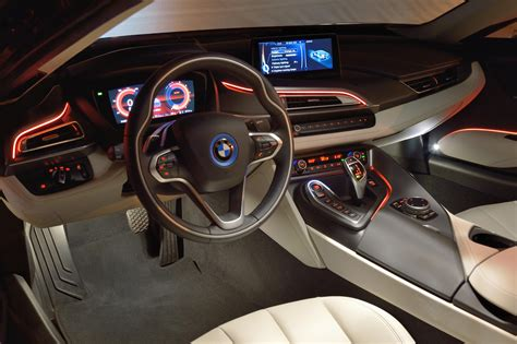 bmw inside wallpaper of bmw interior 12049 hdwpro