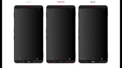 Asus Z2 Poseidon asus z2 poseidon 6 gb ram novo smartphone da asus