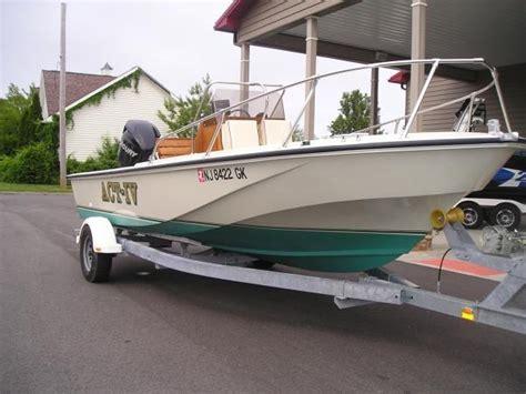 boattrader boston whaler 8 best images about boston whaler on pinterest mobiles