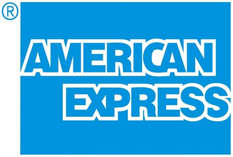 How Do I Use An American Express Gift Card Online - american express www imgkid com the image kid has it