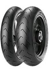 M C Motorradreifen by Metzeler Motorradreifen Kaufen G 252 Nstig Reifen